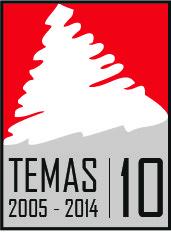logo_comemorativa