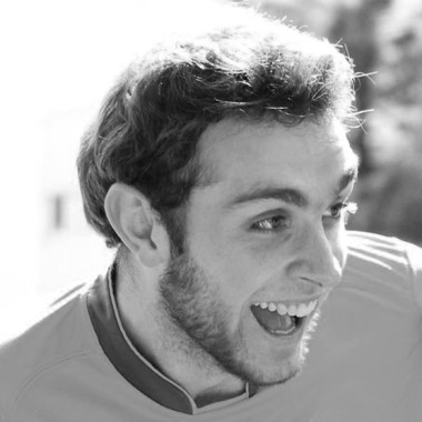 Felipe Gallo