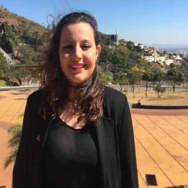 Sarah Goifman