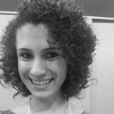 Vivian Lopes