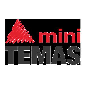 minitemas_marca