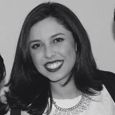 Carolina Paim